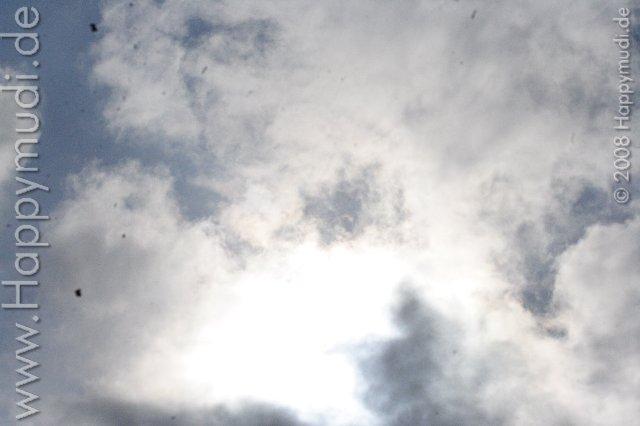 img2008-03-24_068.jpg